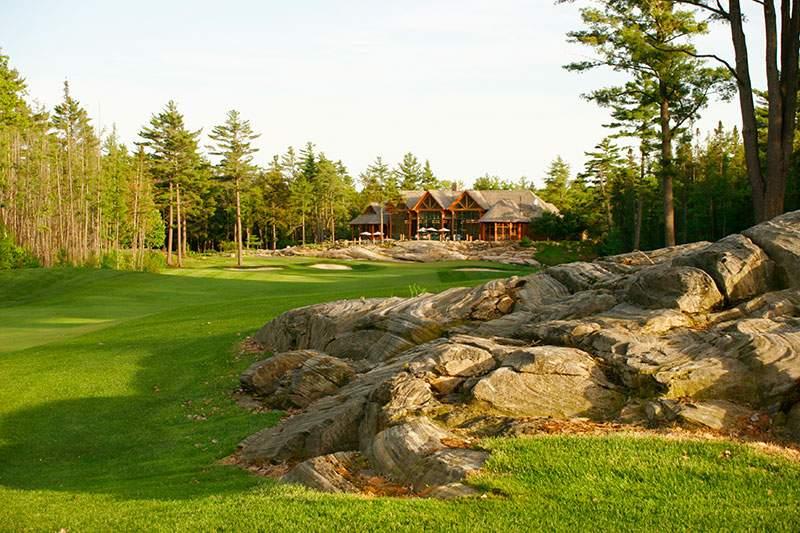 golf-communities