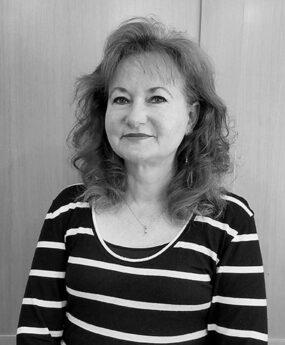 Annette Steinmetz