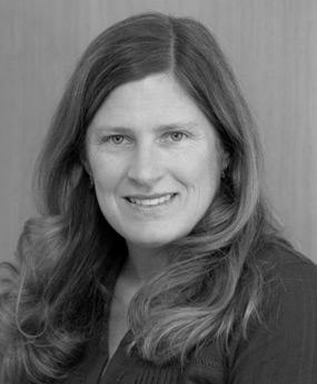 Denise Lundy